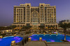 Thumb_8_view_of_resort_and_pool