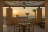 Thumb_12_bab_al_bahr_-_sunset