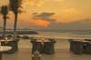 Thumb_15_bab_al_bahr_-_exterior_-_sunset