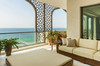 Thumb_21_ajman_saray_-_balcony