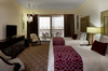 Thumb_22_deluxe_creek_view_room_-_twin_beds
