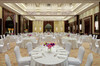 Thumb_34_ballroom_-_wedding_set-up
