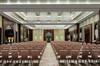 Thumb_35_ballroom_-_theater_style