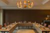 Thumb_39_majlis_-_meeting_room