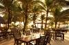 Thumb_18_edr_jojo_s_restaurant_2