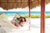 Thumb_20_edr_couple_hammock_a_2