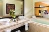 Thumb_25_edr_jacuzzi_jr_suite_611_restroom_2