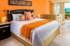Thumb_26_edr_sensimar_5525_bedroom_2