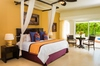 Thumb_27_edr_presidential_suite_coba_master_bedroom_2