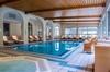 Thumb_hotel-ermitage-03_1