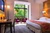 Thumb_hotel-ermitage-19_1