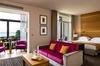 Thumb_hotel-ermitage-17_1
