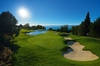 Thumb_evian-resort-golf-club-05_1