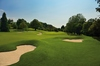 Thumb_evian-resort-golf-club-01_1