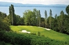 Thumb_evian-resort-golf-club-03_1