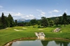 Thumb_evian-resort-golf-club-04_1