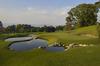 Thumb_evian-resort-golf-club-12