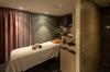 Thumb_hotel-ermitage-10_1