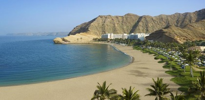 Preview_shangri-la-resort-and-spa-oman-beach-overview