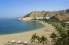 Thumb_shangri-la-resort-and-spa-oman-beach-overview