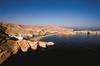 Thumb__b_46e001h_-_aerial_view_of_shangri-la_barr_al_jissah_resort_and_spa
