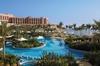 Thumb__n_46c018h_-_al_bandar_hotel_pool