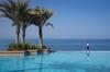 Thumb__n_46w002h_-_al_husn_hotel_infinity_pool_service