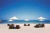 Thumb_46c006h_-_al_jissah_beach