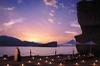 Thumb_46p010h_-_sunset_beach