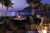 Thumb__n_46f018h_-_capri_court_italian_restaurant__al_bandar_