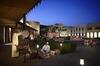 Thumb_shangri-la-resort-and-spa-oman-heritage-village