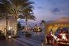 Thumb_shangri-la-resort-and-spa-oman-sablah