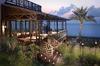 Thumb_shangri-la-resort-and-spa-oman-bait-al-bahr