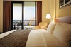 Thumb__ab__46r008h_-_al_waha_hotel_superior_seaview_room