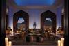 Thumb__n_46f015h_-_al_husn_hotel_lobby_lounge