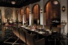 Thumb__n_46f019h_-_shahrazad_moroccan_restaurant__al_husn__landscape