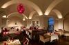 Thumb_shangri-la-resort-and-spa-oman-capri-court-interior