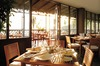 Thumb__b_46f002h_-_bait_al_bahr_seafood_restaurant