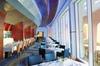 Thumb__n_46f014h_-_sultanah_restaurant_in_al_husn_hotel