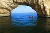 Thumb_shangri-la-resort-and-spa-oman-kayaking