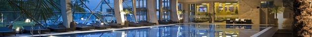 Index_spirit_hotel_sarvar_baz_n