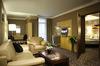 Thumb_spirit_hotel_sarvar_suite