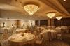 Thumb_spirit_hotel_sarvar_restaurant