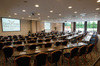 Thumb_spirit-hotel-thermal-konference