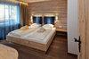 Thumb_dachsteink_nig_hotel_room