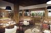 Thumb_dachsteink_nig_hotel_restaurant