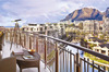 Thumb_one_only_cape_town