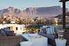 Thumb_one_only_cape_town_3
