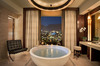 Thumb_one_only-cape_town-table_mountain_suite_bathroom-night