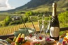 Thumb_cape-winelands-route-private-day-tours1